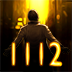 1112 episode 01 HD Icon