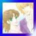 Word of a Gentleman 1 (HARLEQUIN) DX Icon