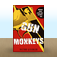 Gun Monkeys by Victor Gischler Icon