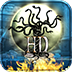 Twisted Lands: Shadow Town HD Icon