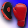 MyBoxing Trainer Icon
