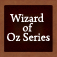 Wizard of Oz Series (Fifteen Book) Icon