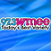 WMEE / 97.3 WMEE / TODAY'S BEST VARIETY Icon