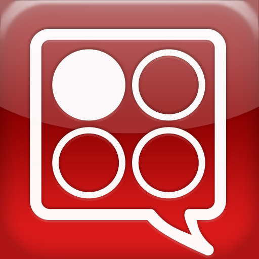 free 170,000+ Recipes - BigOven iphone app