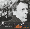 Glass: Etudes for Piano, Vol. 1, Nos. 1-10