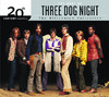 20th Century Masters - The Millennium Collection: The Best of Three Dog Night