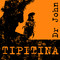Tipitina