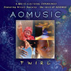 Obayo - AO Music