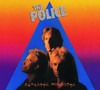 Behind My Camel (The Police)