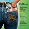 The Sisterhood of the Traveling Pants (Music from the Motion Picture)
