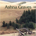 Death Pans Out by Ashna Graves Icon