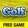 Free Golf and Golfing fun! Icon