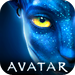 James Cameron's Avatar for iPad