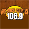 Big Buck Country 106.9 Icon