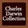 Charles Darwin Collection-(18 Books) Icon