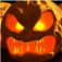 Halloween Ultimate Scary Sound Board Icon