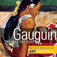 Gauguin – The Masterpieces Icon