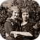 The Sisters from Hardscrabble Bay (by Beverly Jensen) Icon