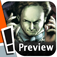Harry Houdini – Preview Icon