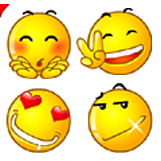 Emoji Icons - Best Emoticon Keyboard!