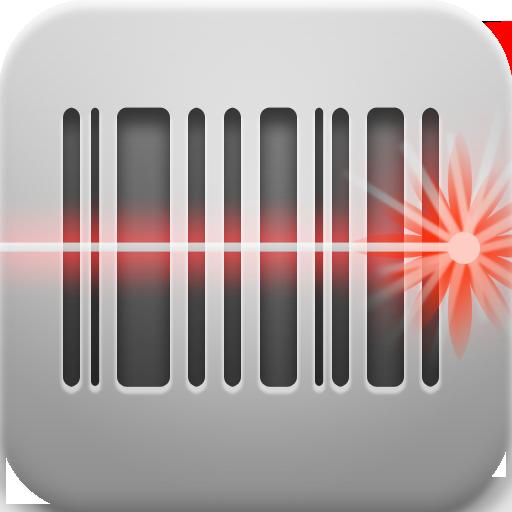 qr reader iphone best