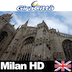 Milan HD – Giracittà Icon