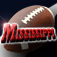 Mississippi Fan (Reflect7) Icon