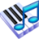 siRingtones Icon