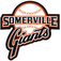 Somerville Giants Icon