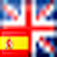 FASTspanishPlus Icon