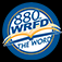 The Word, 880, WRFD-AM Icon