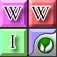 Word War One Icon