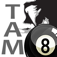 The Amazing Meeting 8 (TAM8) Icon