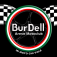 BurDell Icon