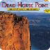 Dead Horse Point – The Story Behind The Scenery Icon