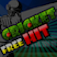 Cricket Free  Hit Icon