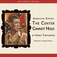 The Center Cannot Hold: American Empire Series (Audiobook) Icon
