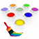 iPaint Studio Icon