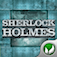 Sherlock Holmes Mysteries Icon