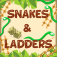 ITIL Snakes and Ladders Exam Prep Game