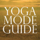 Yoga Mode Guide Icon