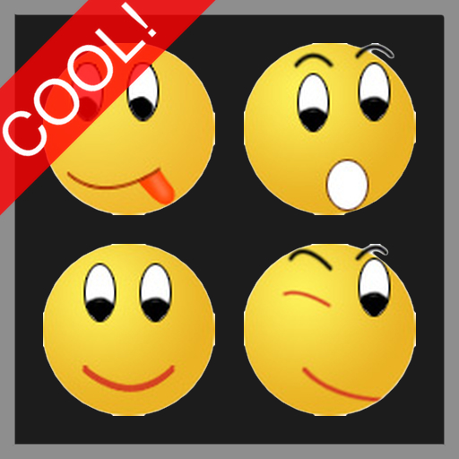  XEmoji - Best Emoji, Smiley, Emoticon Keyboard and Reference