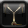 Flux Capacitor™ Icon