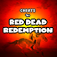 Cheats for RED DEAD REDEMPTION Icon