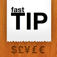 FastTip Icon