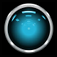 My-Bot Icon