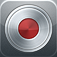 Record – Voice Recorder Icon