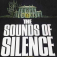 Sounds of Silence by Judith Richards Icon