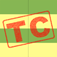 Timecards Icon