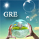 GRE Self-Assessment Icon